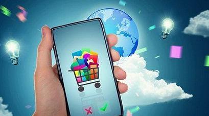 直销产业为何要向社交电商、社交新零售转型