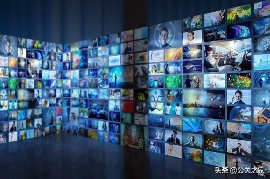 内容平台会员营销中的有哪些利与坑?