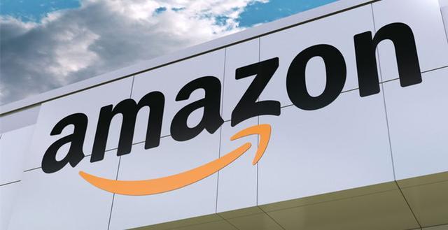 中国亚马逊卖家数量排名公布