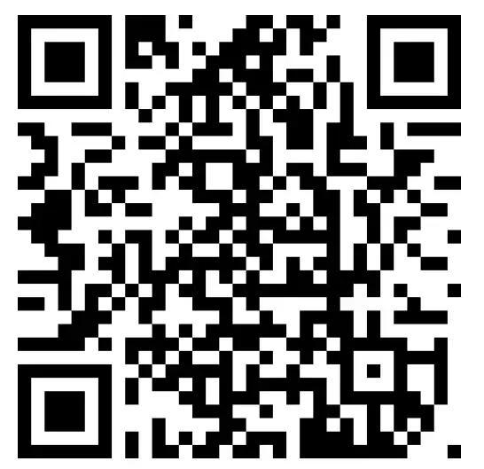 174045aa89714751baa3da4c6e45121c.jpg