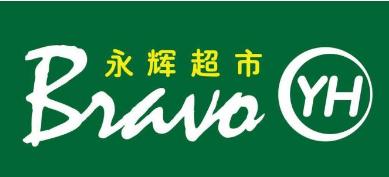 """永辉超市旗下""""永辉买菜""""APP上线开始测试 仅在重庆部分..."""
