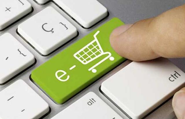 """《电子商务法》,系列解释,对平台""""二选一""""的限制"""