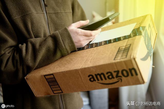 铺货模式遇到亚马逊买家频繁退货,如何避免沉重的退货...