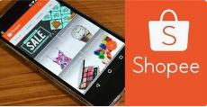 Shopee新店任务考核