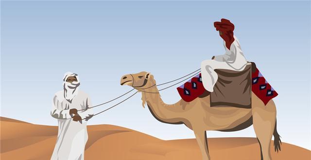 阿联酋和中东在线购物网站排行榜