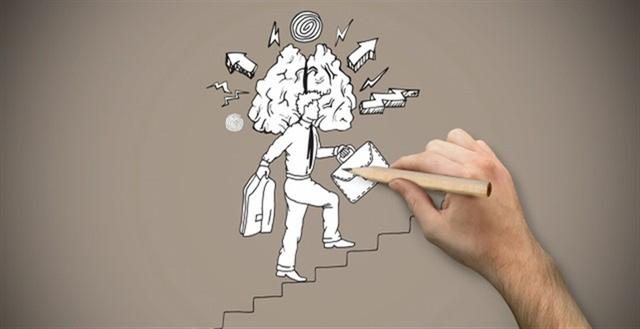shopee(虾皮)店群经营策略与店铺运营方法分享