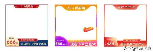 bfa6af238f46438f8faae7587e4df4cb.jpg