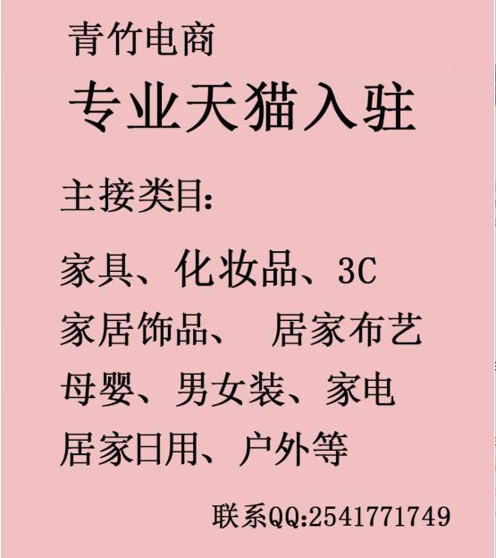微信截图_20200622093851.png