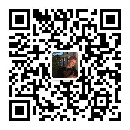 江浙沪地区 饰品/流行首饰/天猫旗舰店 类目全开 动态全红...