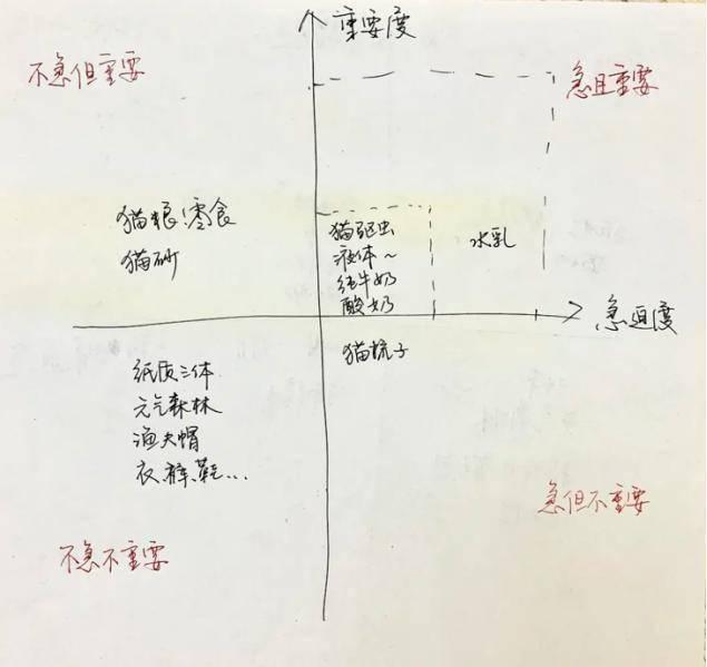 91dcdee4ab3d48999717dbb0f7a53977?from=pc.jpg