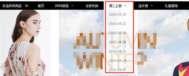 7f9cf4fcc4f348eda7825da03ea5a5e8?from=pc.jpg