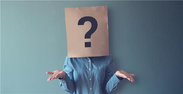 无品牌备案,如何创建Listing呢?