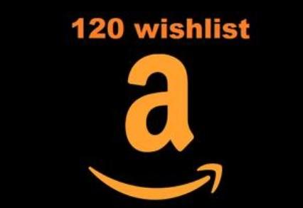利用亚马逊心愿清单Wishlist 二次营销,三种方式助推销量