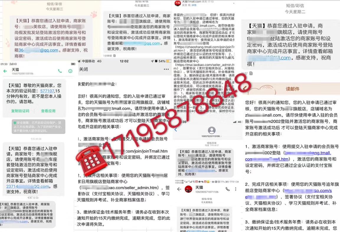 微信图片_20200714105328.jpg