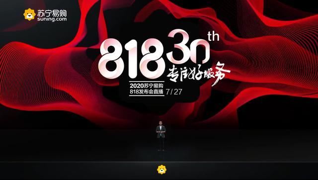 c58471cf50674e3b9e47f542af9fa4ae?from=pc.jpg
