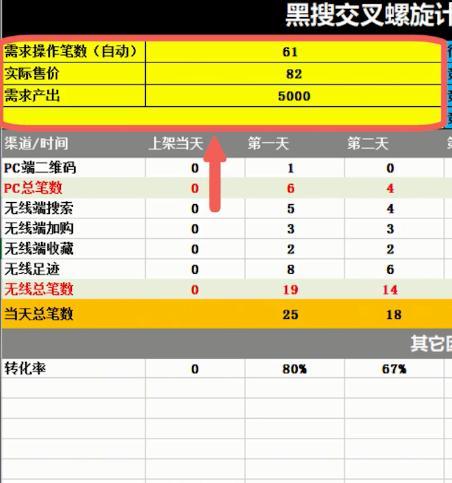 12042646ab1b4a9a8af4bca5f442bf83?from=pc.jpg