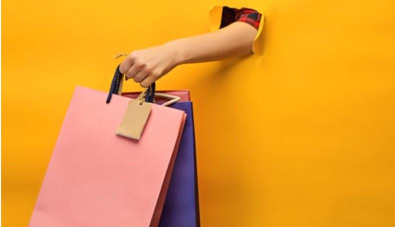 亚马逊广告新改动!加入商品否定的功能.