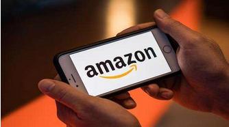 亚马逊推出物流新选品计划,部分新品可免仓储、移除费