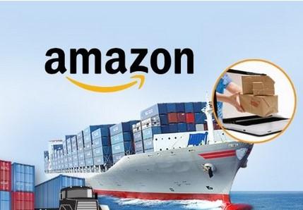 10月1日开始实施!亚马逊假期退货政策有新规定