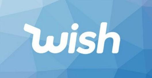Wish回应商户控诉问题:违规违法行为应被叫停