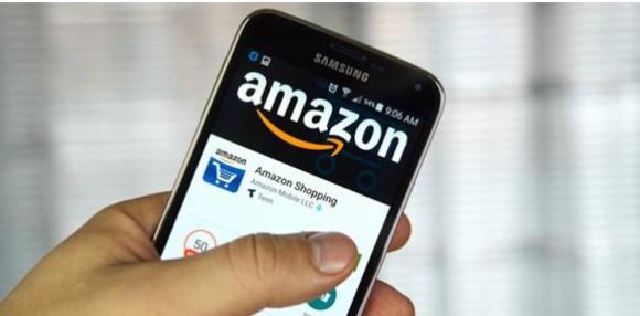 亚马逊自营和第三方各类目销售额对比,卖家完败?