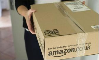 亚马逊将提高假日运费以抵消美国邮政附加费