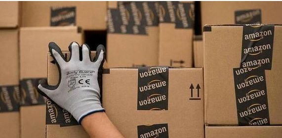 亚马逊针对鞋服卖家新规,不照办可能影响入库和退货率
